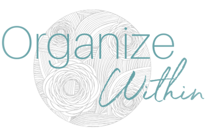 Organize Within LLC